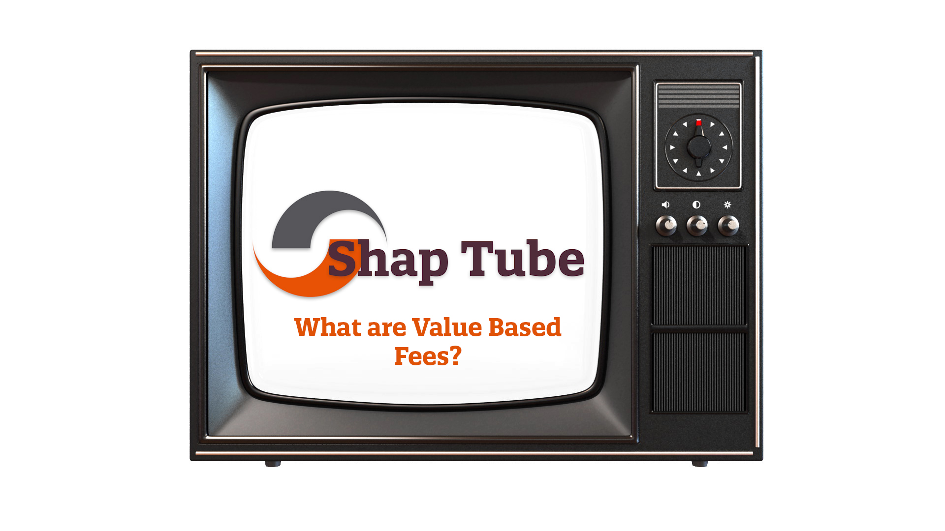 What are Value Based Fees?